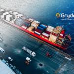 grydd redefiniendo la industria de supply chain