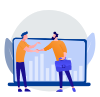 Improve your vendor management.