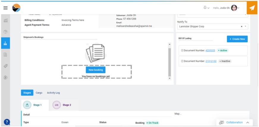 Interfaz de usuario gráfica, Aplicación, Teams  Descripción generada automáticamente