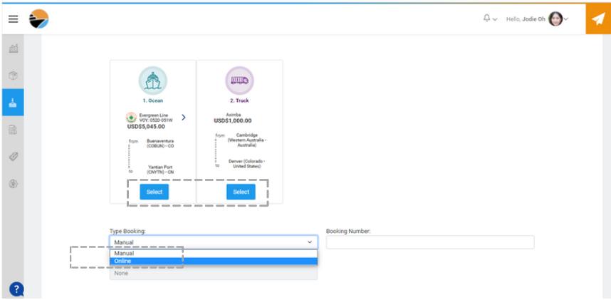 Interfaz de usuario gráfica, Aplicación, Word  Descripción generada automáticamente