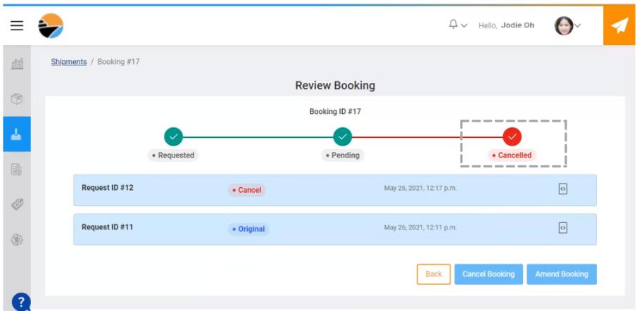 Interfaz de usuario gráfica, Aplicación, Sitio web  Descripción generada automáticamente