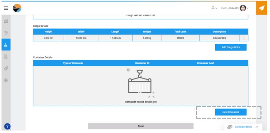 Imagen que contiene Diagrama  Descripción generada automáticamente