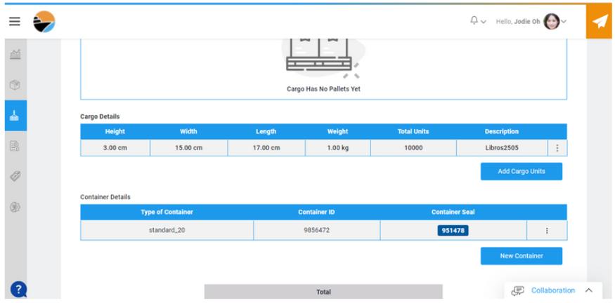 Imagen que contiene Interfaz de usuario gráfica  Descripción generada automáticamente