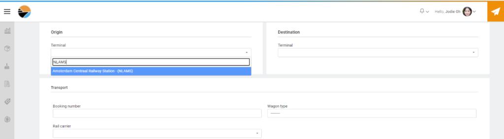 Interfaz de usuario gráfica, Aplicación, Correo electrónico  Descripción generada automáticamente
