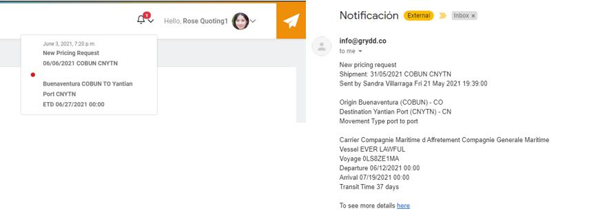 Interfaz de usuario gráfica, Texto, Aplicación  Descripción generada automáticamente