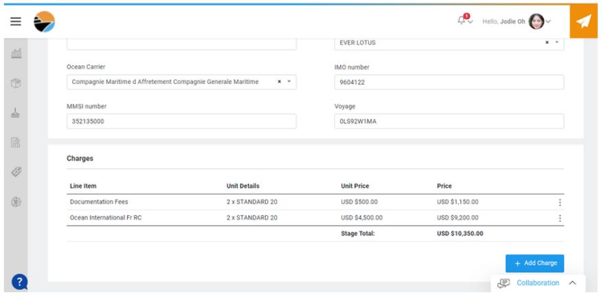 Interfaz de usuario gráfica  Descripción generada automáticamente